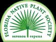 FNPS logo
